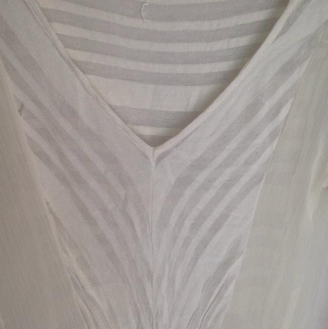 Willow & Clay Top Cream