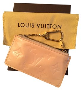 79baef204152 Louis Vuitton Monogram Bags - Up to 70% off at Tradesy