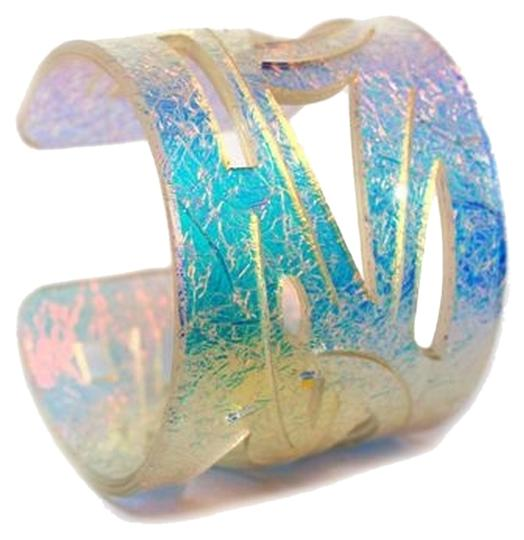 Preload https://item3.tradesy.com/images/color-by-amber-dichroic-cuff-5247292-0-0.jpg?width=440&height=440