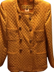 Escada Escada Suit Gorgeous