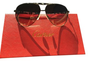 Cartier Cartier Sunglasses - Women's