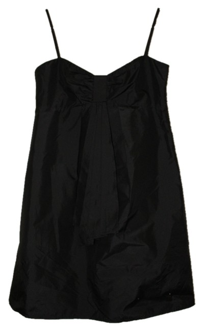 Preload https://item4.tradesy.com/images/guess-by-marciano-black-above-knee-cocktail-dress-size-0-xs-5249278-0-0.jpg?width=400&height=650