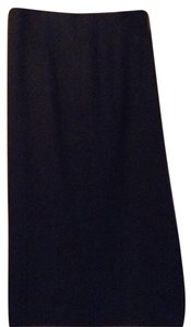Doncaster Skirt Blac