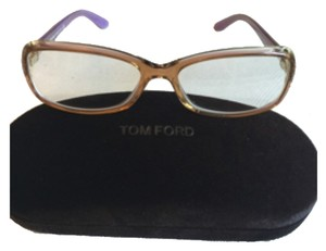 Tom Ford Tom Ford TF 5213
