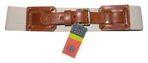 Tory Burch AMY BELT