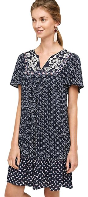Preload https://item2.tradesy.com/images/anthropologie-navy-nwot-alpina-tunic-one-september-s-mid-length-short-casual-dress-size-4-s-5251321-0-6.jpg?width=400&height=650