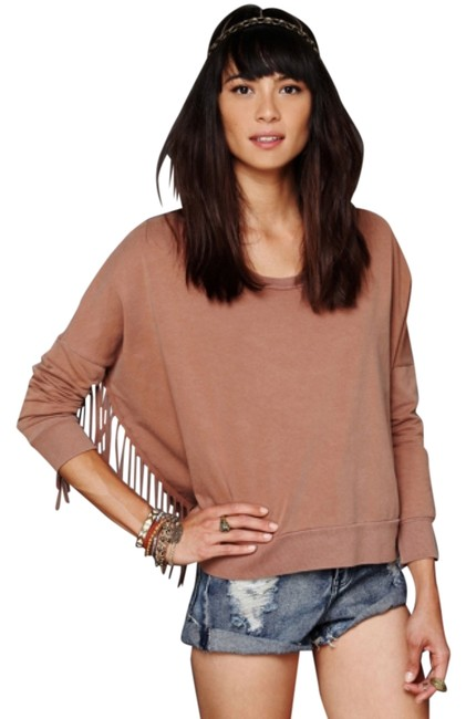 Free People - Summer Of Seventy Eight Top
