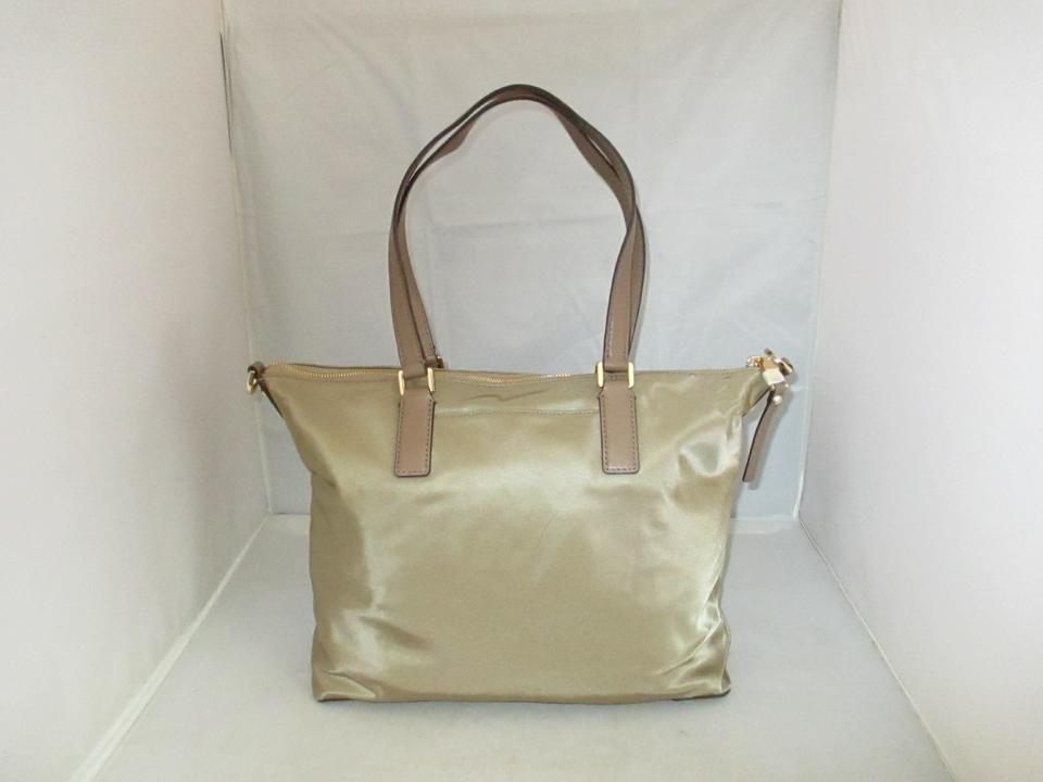 ae81e529d607 Michael Kors Next Day Shipping Shoulder Bag Image 11. 123456789101112