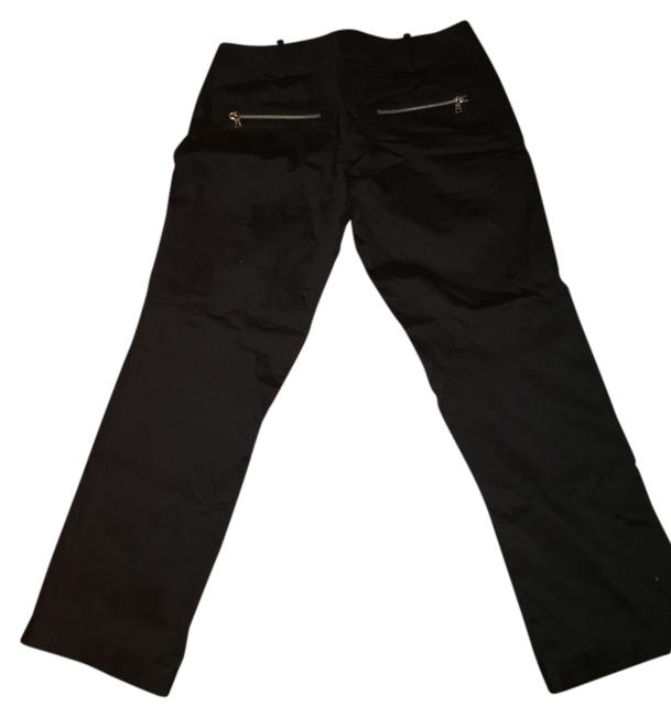 Preload https://item5.tradesy.com/images/laundry-by-shelli-segal-black-designer-with-zippers-capricropped-pants-size-6-s-28-5251819-0-0.jpg?width=400&height=650
