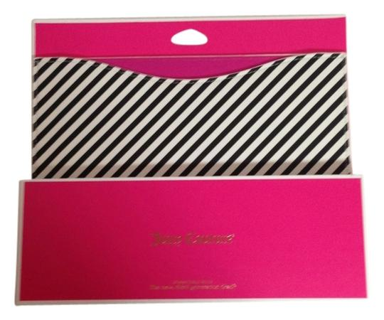Juicy Couture JUICY COUTURE IPAD TABLET SLEEVE
