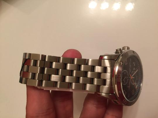 Michael Kors Nwt Michael kors men's stainless steel bracelet watch mk8348