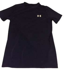 Under Armour T Shirt Dark blue