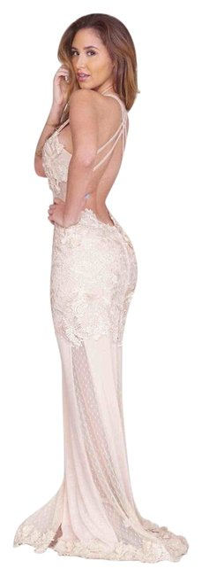 Other Gown Classy Dress