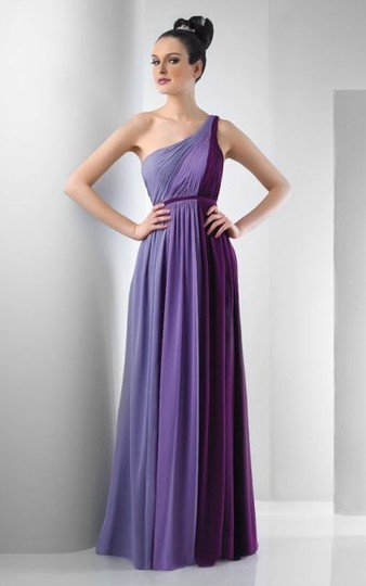 Preload https://img-static.tradesy.com/item/525376/bari-jay-shadowwisteriaeggplant-chiffon-feminine-bridesmaidmob-dress-size-4-s-0-0-540-540.jpg