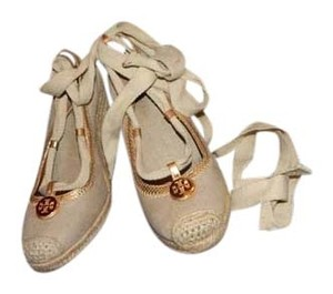 d4c65f6b52a Tory Burch Espadrilles - Up to 70% off at Tradesy