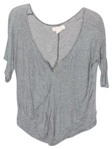 String a Star Tunic