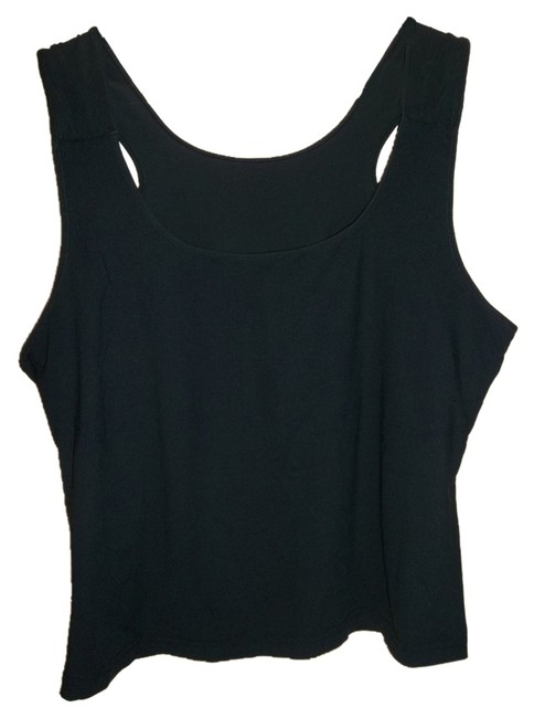 taofreedom of the body Top Black