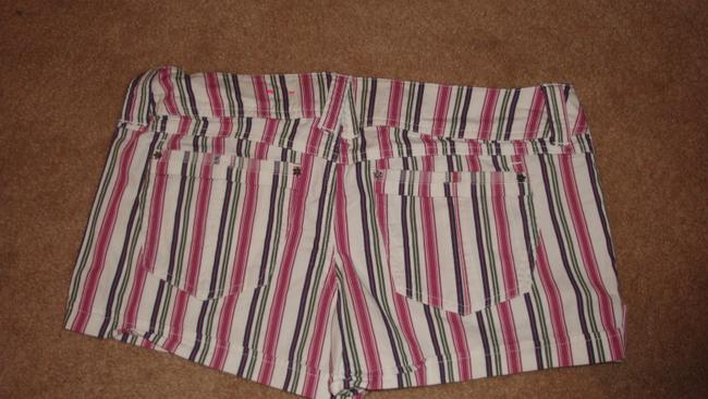 Candie's Mini/Short Shorts Multi