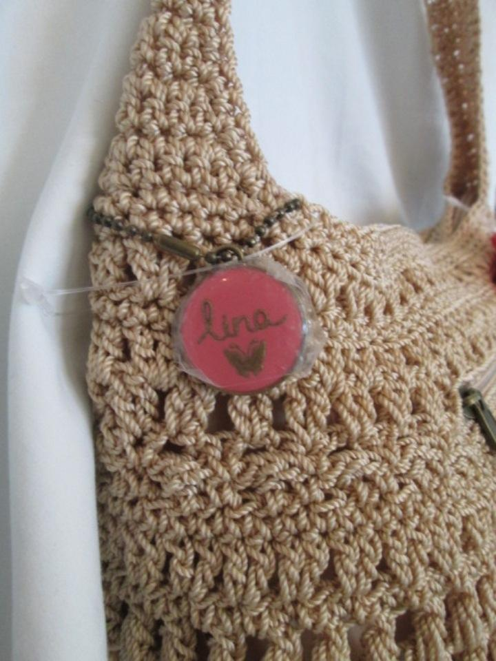 Crochet Hobo Bag : lina-crochet-hobo-bag-bamboo-525538.jpg