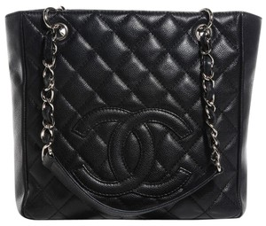 Chanel Ss99-1750 Tote