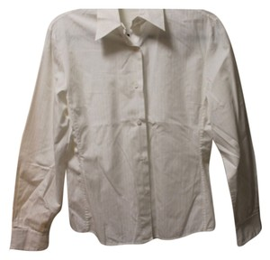 Lorenzi Button Down Shirt