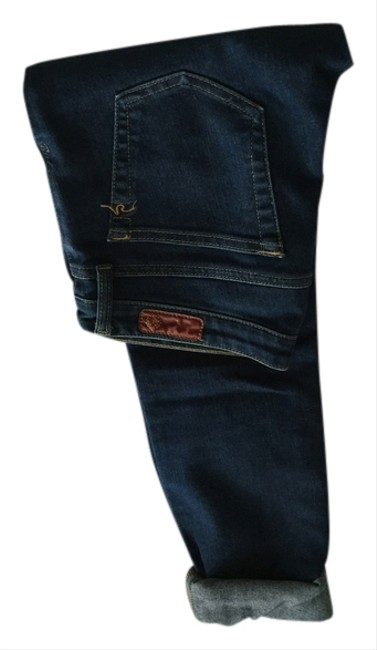 Preload https://item4.tradesy.com/images/ag-adriano-goldschmied-cigarette-straight-leg-jeans-washlook-5257678-0-0.jpg?width=400&height=650