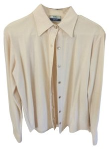 Fedeli Trillion Button Down Shirt