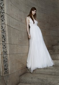 Vera Wang Oriana Wedding Dress