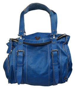 True Religion Shoulder Bag