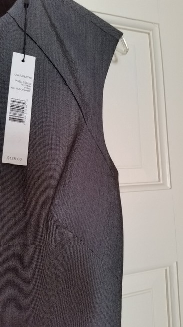 Elie Tahari Business Interview Dress