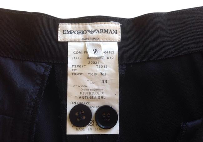 Preload https://item2.tradesy.com/images/emporio-armani-black-trouserwide-leg-jeans-size-33-10-m-5258416-0-0.jpg?width=400&height=650