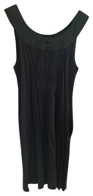 Preload https://item4.tradesy.com/images/soundgirl-black-above-knee-night-out-dress-size-4-s-525943-0-0.jpg?width=400&height=650