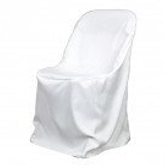 Preload https://item2.tradesy.com/images/white-80-chair-covers-with-sashes-52596-0-0.jpg?width=440&height=440