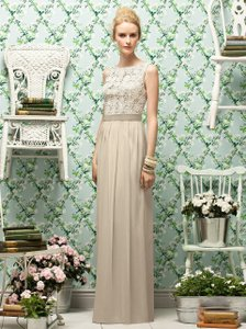 Lela Rose Ivory Lr182iv Dress