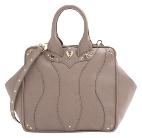 Preload https://item5.tradesy.com/images/coxy-satchel-taupe-5260474-0-0.jpg?width=440&height=440