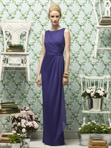 Lela Rose Regalia Lr181 Dress