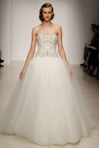 KENNETH POOL Venice K413 Wedding Dress