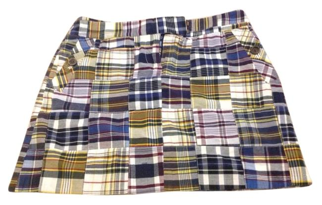 Preload https://item3.tradesy.com/images/jcrew-checkered-size-4-s-27-5261587-0-0.jpg?width=400&height=650