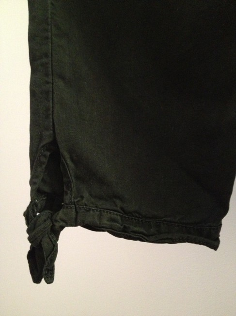 Pepe Jeans Relaxed Pants Black
