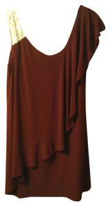 Sophia Christina Comfortable Dress