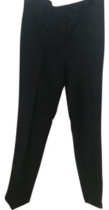 Reed Krakoff Trouser Pants Black