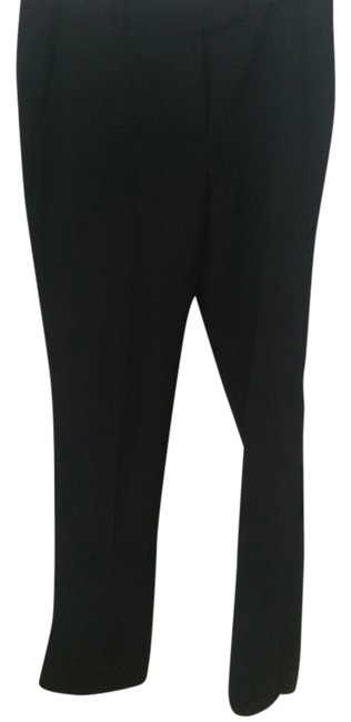 Preload https://item1.tradesy.com/images/reed-krakoff-black-trousers-size-2-xs-26-5262220-0-0.jpg?width=400&height=650