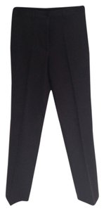 Barneys Co-Op Trouser Pants Dark Grey