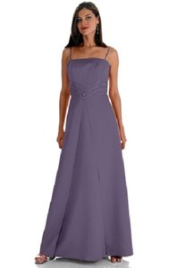 Alexia Designs Heather Style 502 Dress