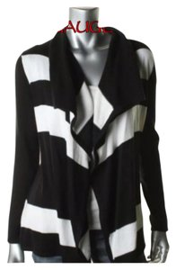 Cable & Gauge Fall Sweater Sweater Lightweight Slimming Soft Cardigan