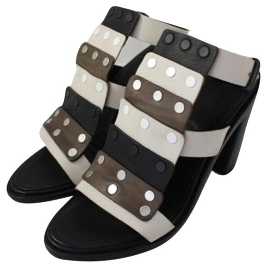 Preload https://item4.tradesy.com/images/rag-and-bone-deane-black-sandals-size-us-8-5267128-0-0.jpg?width=440&height=440