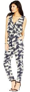 Rachel Roy Jumper Jumpsuit Trend Trendy Dress