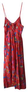 Maxi Dress by Aerie