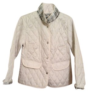 Keren Hart Quilted Riding Designer Coat