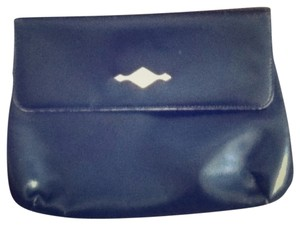 Other Navy Clutch
